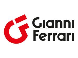 GIANNY FERRARI